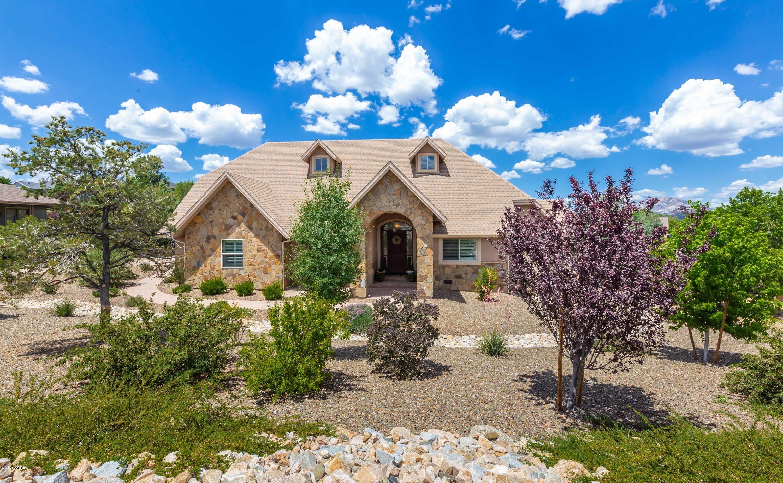 Photo of 1047 Northridge, Prescott, AZ 86301