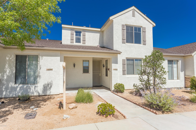 6995 E Lantern Lane, Prescott Valley, Arizona