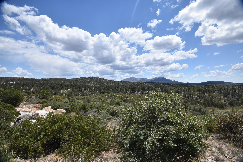 Photo of 12615 Stella, Prescott, AZ 86305