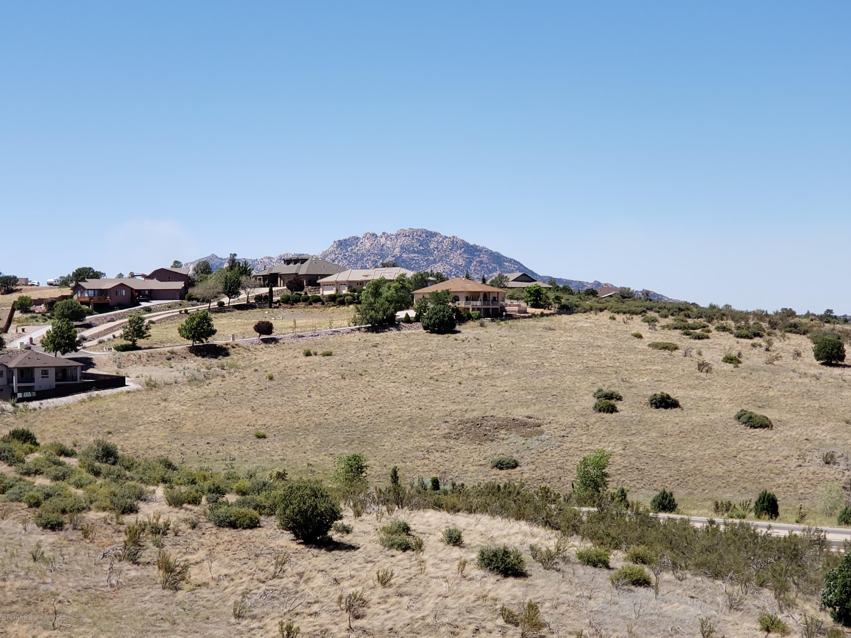 Photo of 334 Breezy, Prescott, AZ 86301