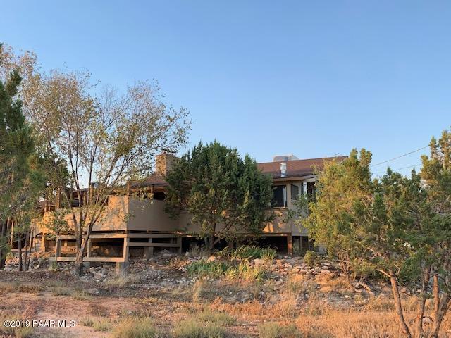 Photo of 3605 Yuma #1, Chino Valley, AZ 86323