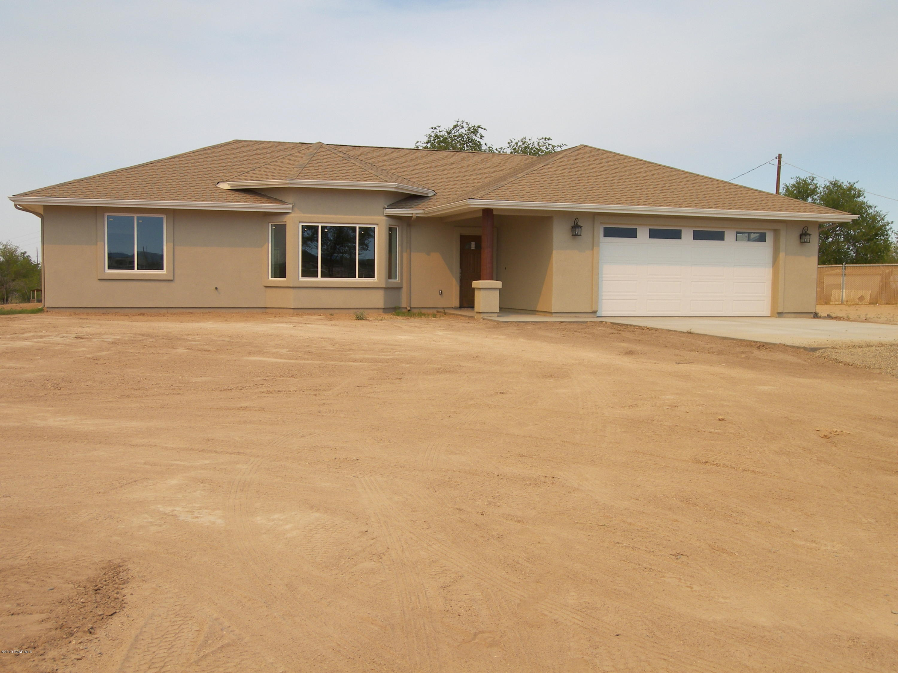 Photo of 279 Rd 1 West, Chino Valley, AZ 86323