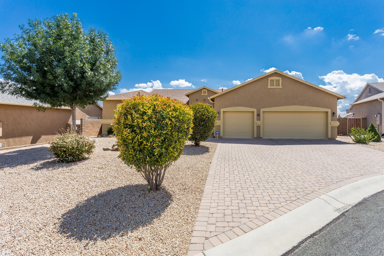 Photo of 4121 Gigi, Prescott Valley, AZ 86314