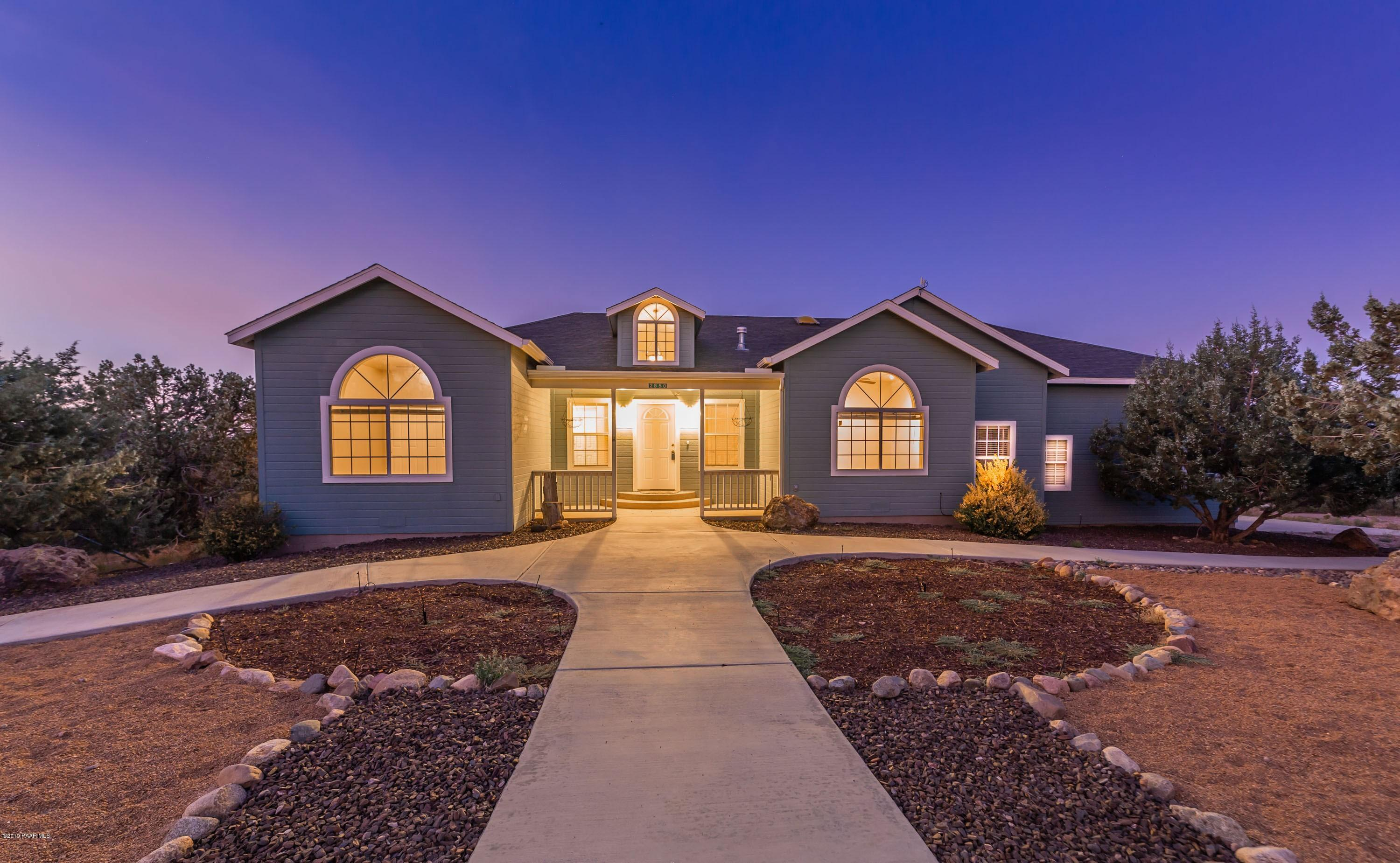 Photo of 2850 Eagle Ridge, Chino Valley, AZ 86323