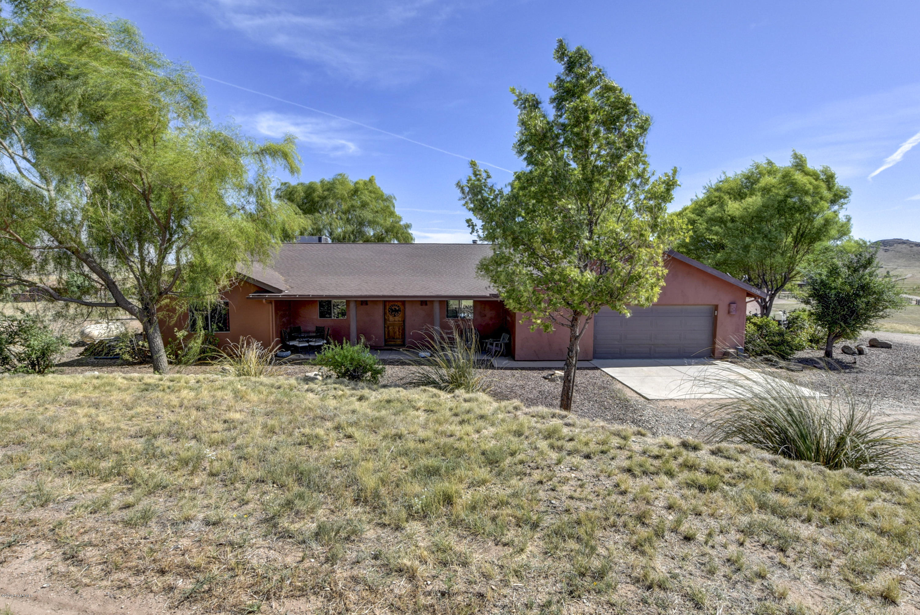 Photo of 5130 Haystack, Chino Valley, AZ 86323