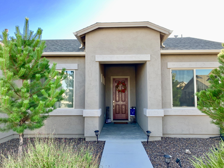 Photo of 6081 Hanbury, Prescott Valley, AZ 86314