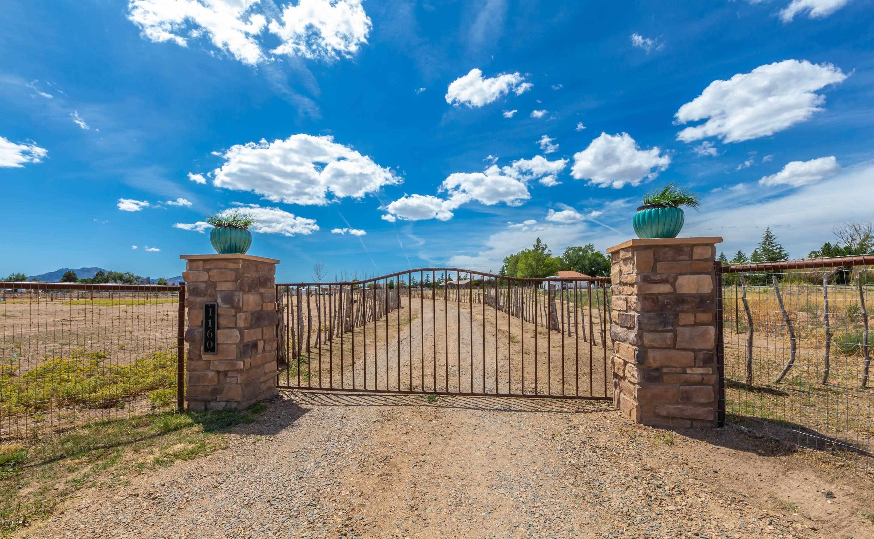 Photo of 1160 Johnson, Chino Valley, AZ 86323