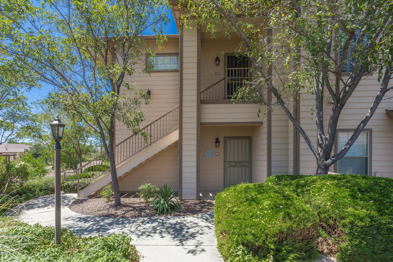 Photo of 1975 Blooming Hills #219, Prescott, AZ 86301