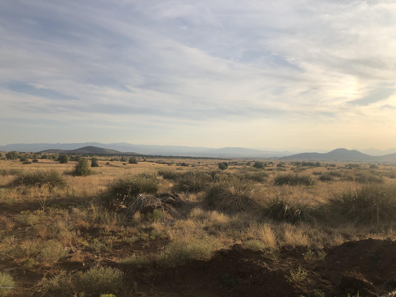 X  Hydro Ridge Road, Prescott Valley, Arizona
