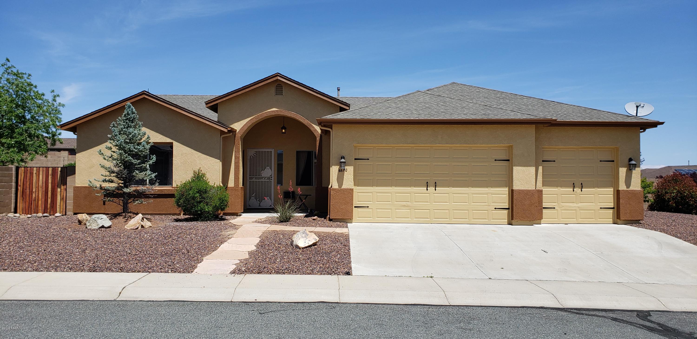 Photo of 6670 Brighton, Prescott Valley, AZ 86314