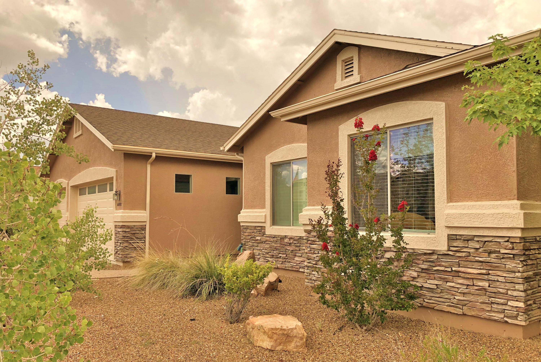 Photo of 6492 Clifton, Prescott Valley, AZ 86314
