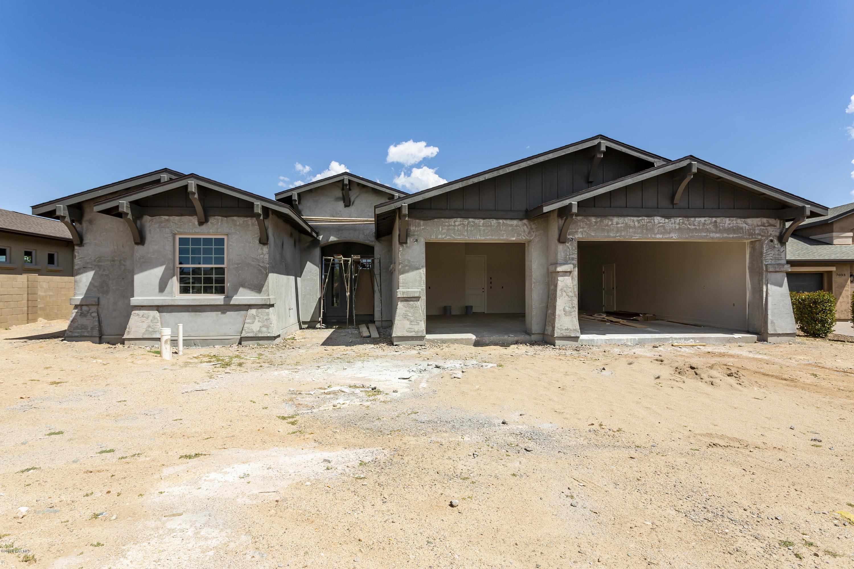 7055  Windy Walk Way, Prescott Valley, Arizona