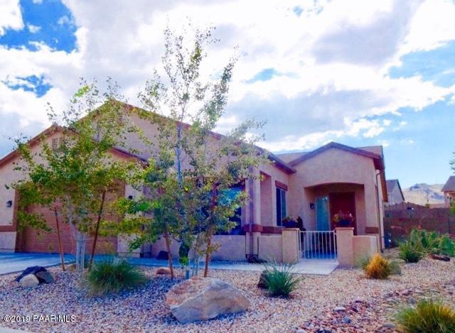 Photo of 6233 Searle, Prescott Valley, AZ 86314