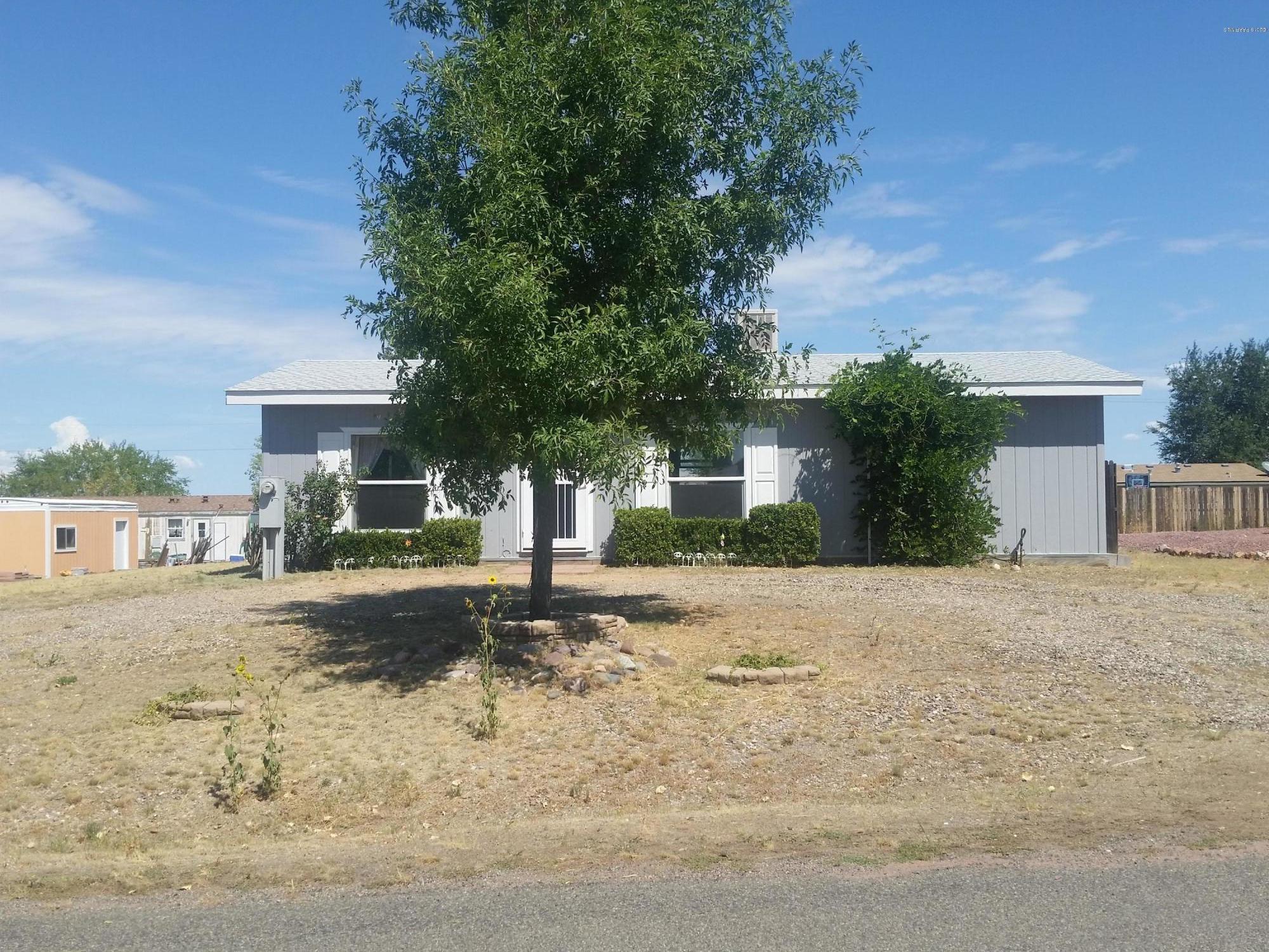Photo of 1650 Elk, Chino Valley, AZ 86323