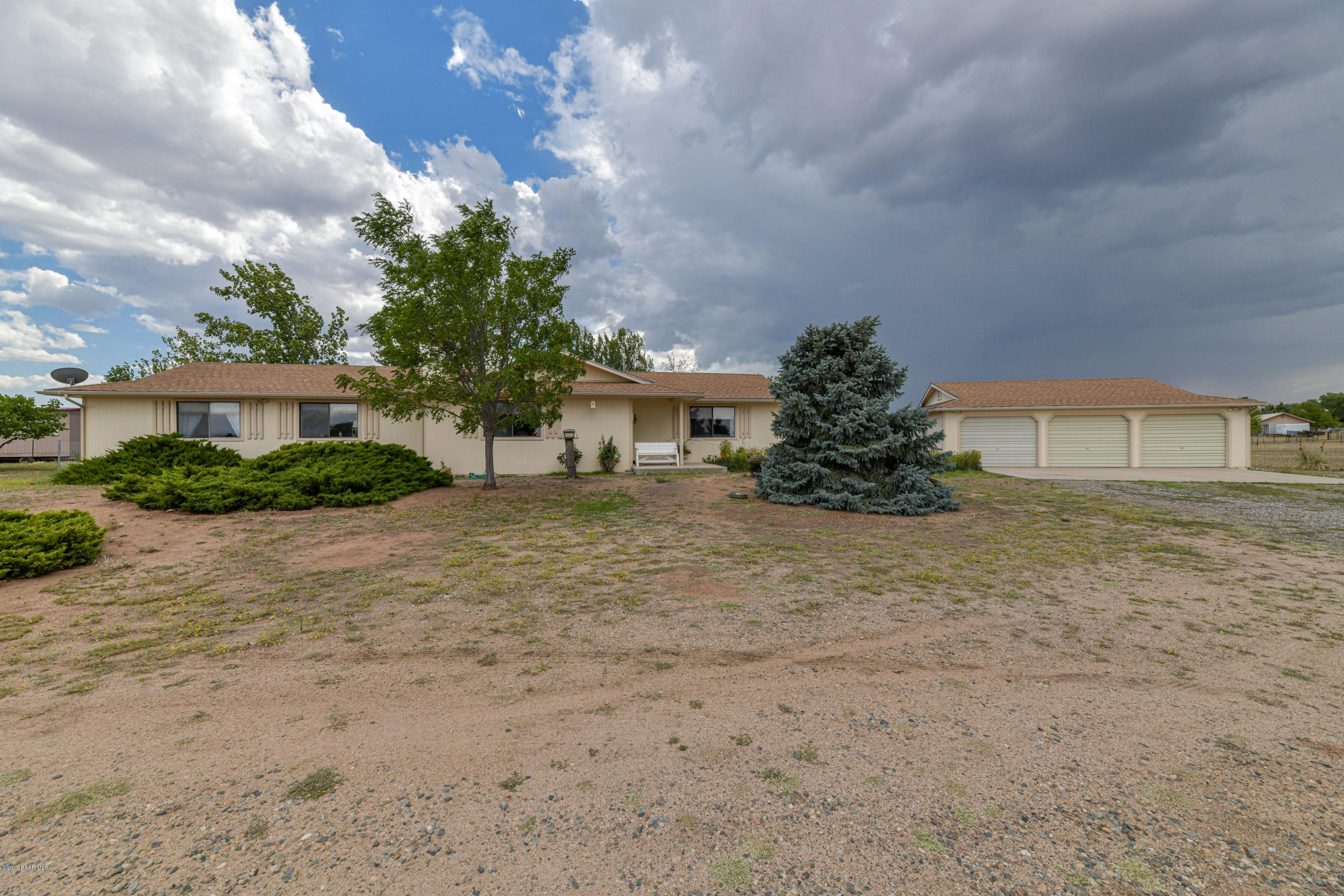 Photo of 1355 Road 2, Chino Valley, AZ 86323