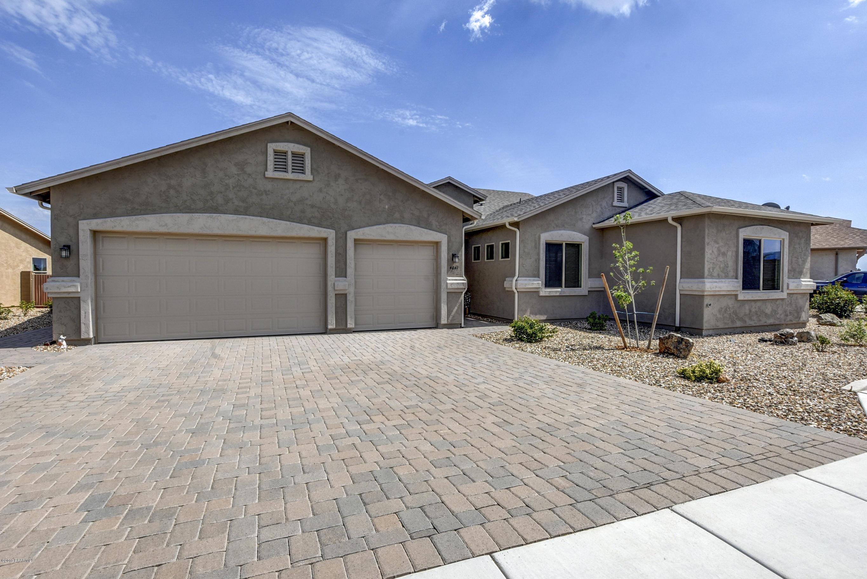 Photo of 4041 Pembroke, Prescott Valley, AZ 86314