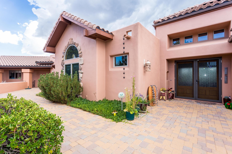 13700 N Warpaint Place, Prescott, Arizona
