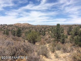 Photo of Grande Vista, Prescott, AZ 86305