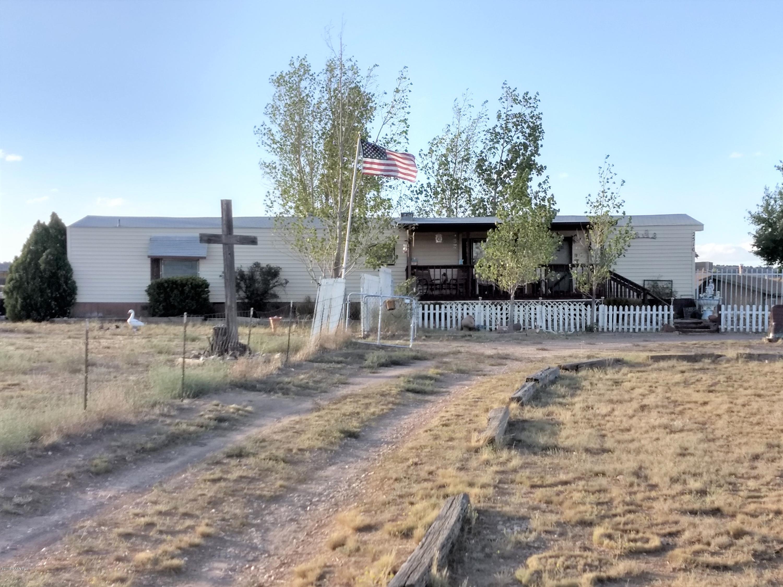 Photo of 2510 Aztec, Chino Valley, AZ 86323