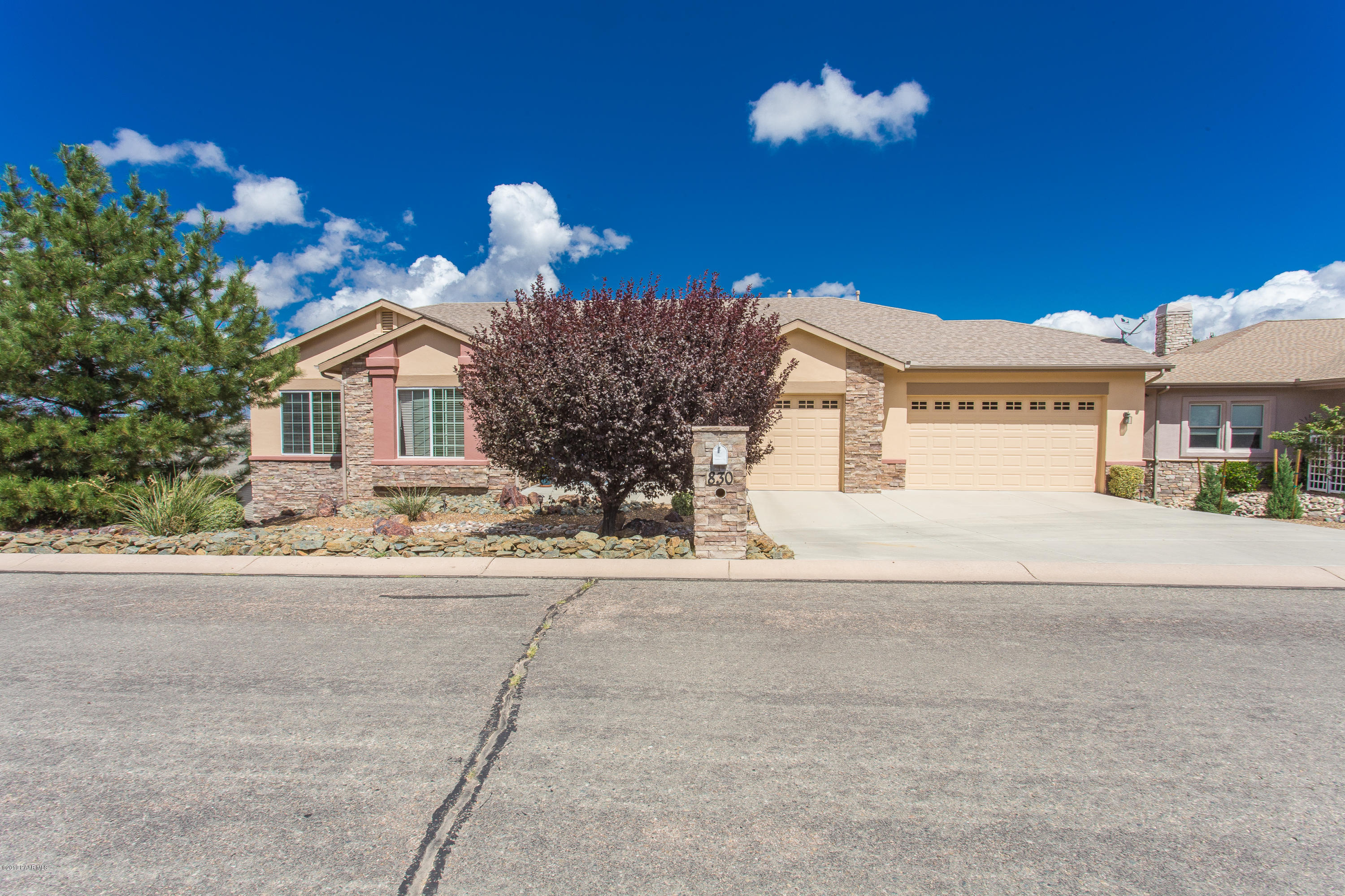 Photo of 830 Lakeview, Prescott, AZ 86301