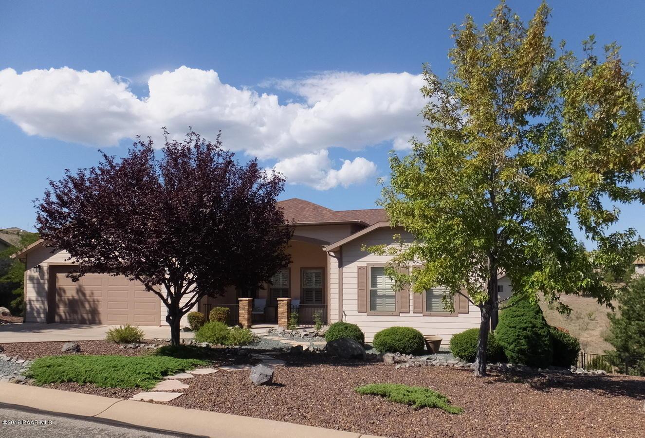 Photo of 2998 Brooks Range, Prescott, AZ 86301