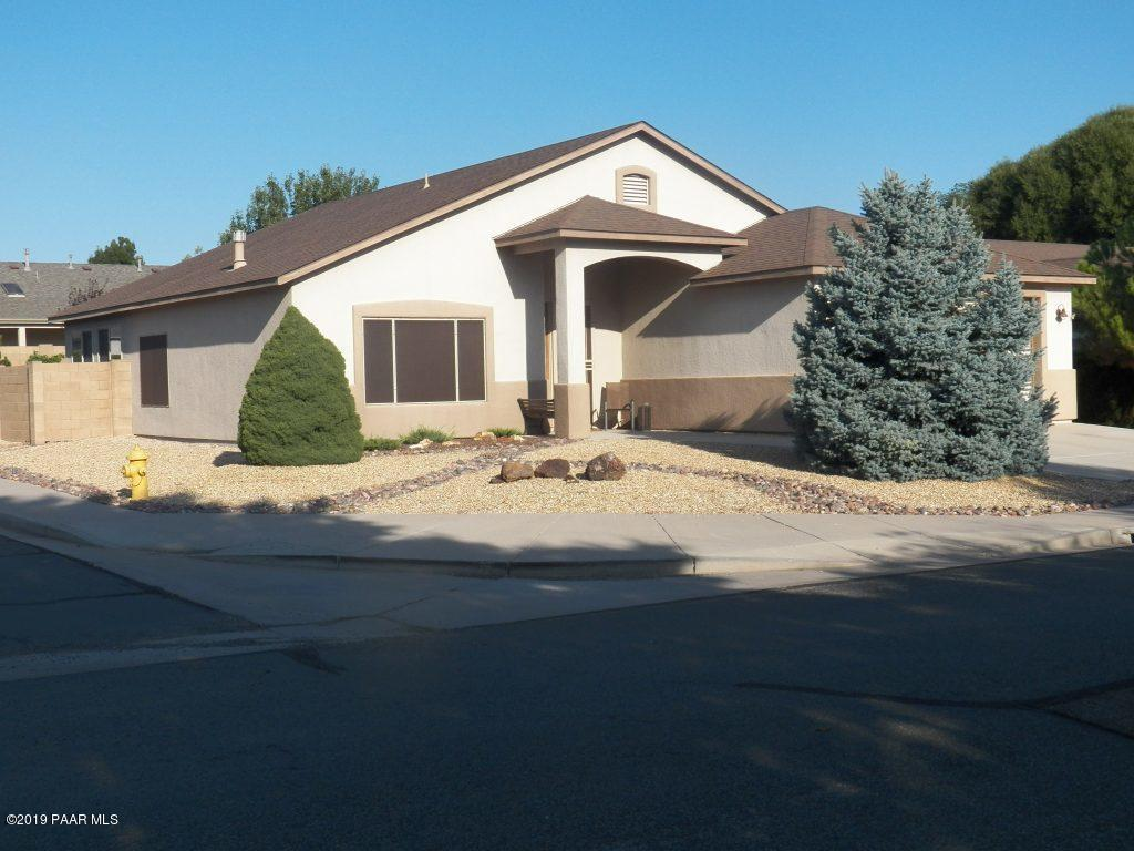 Photo of 5592 Bronco, Prescott Valley, AZ 86314