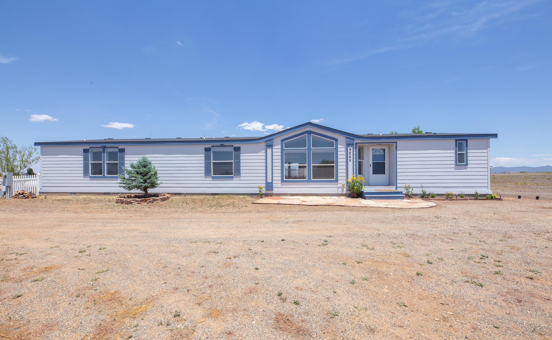 9245 N Charity Court, Prescott Valley in Yavapai County, AZ 86315 Home for Sale