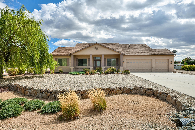 Photo of 2795 Harrison, Chino Valley, AZ 86323