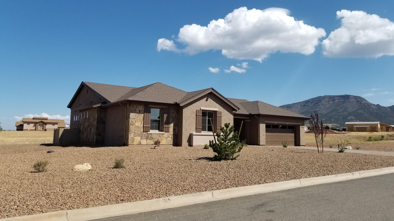 13200 E Belgian Way, Prescott Valley, Arizona