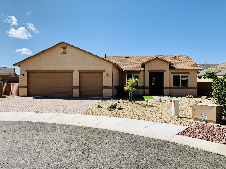 Photo of 6205 Exton, Prescott Valley, AZ 86314