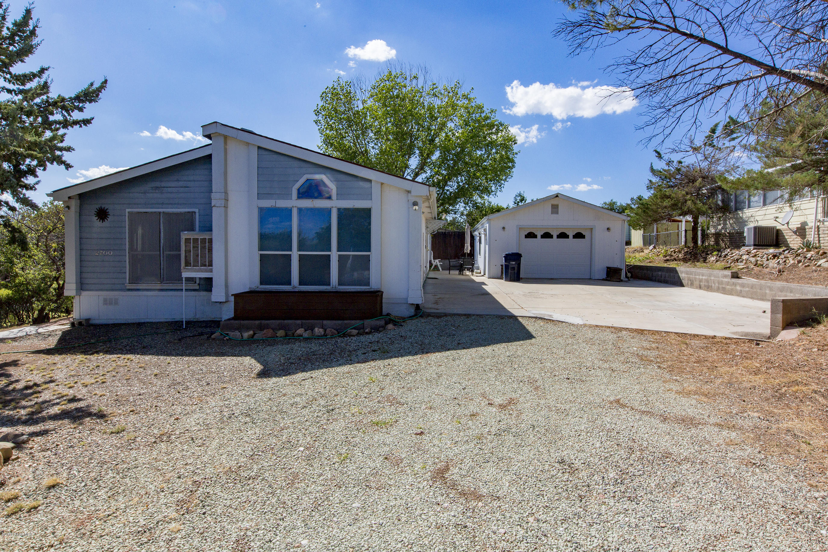 2700 N Highland Drive, Prescott Valley, Arizona