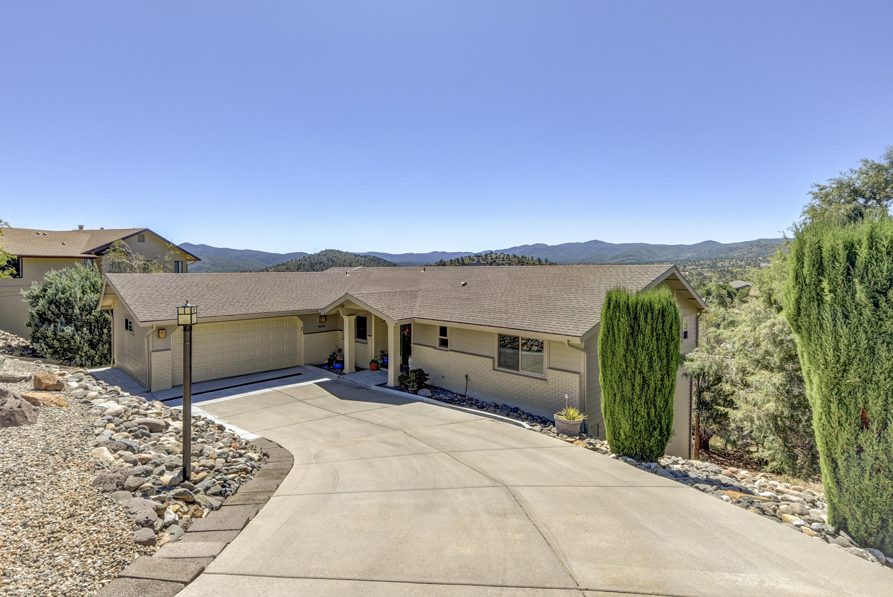 Photo of 4656 Hornet, Prescott, AZ 86301