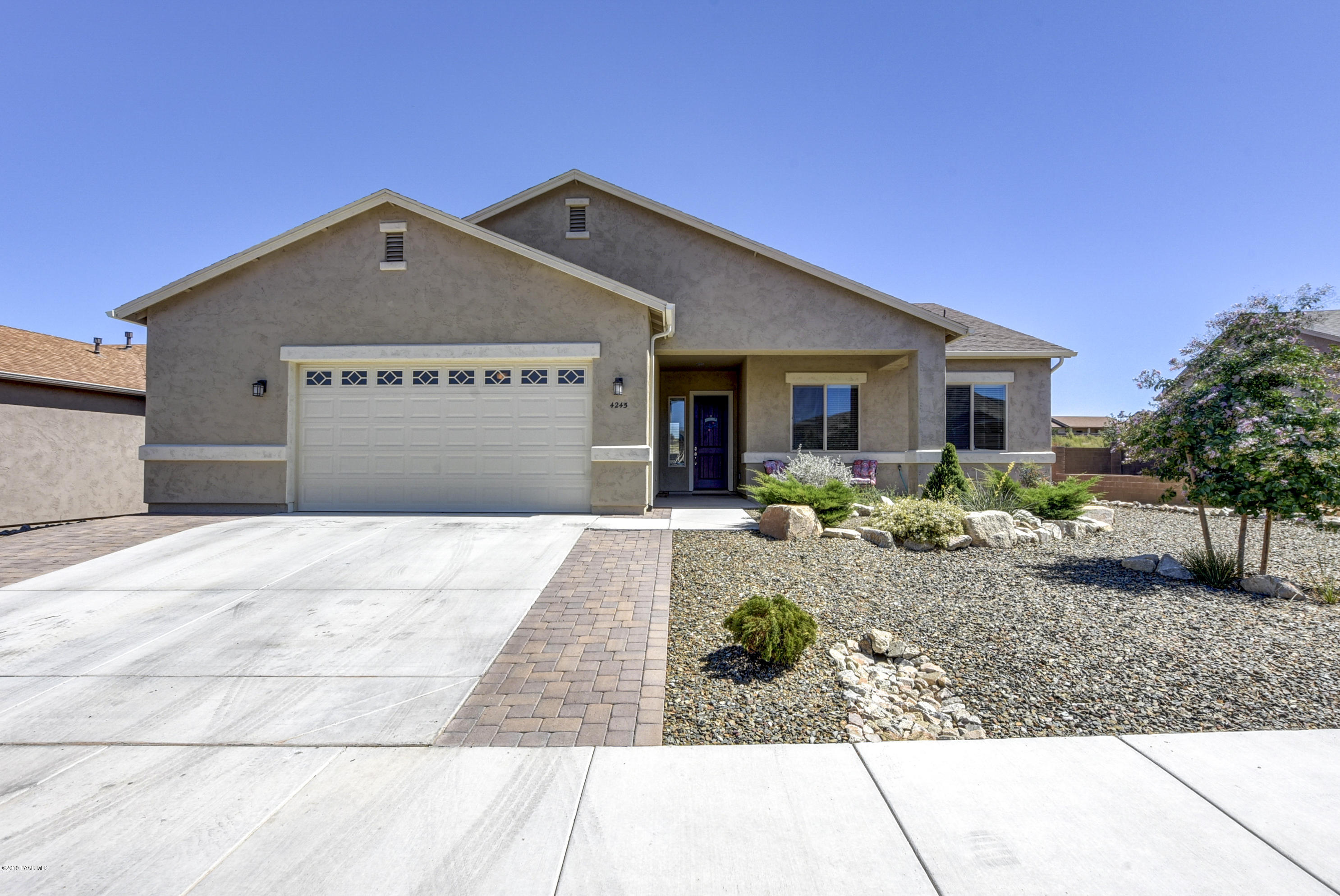 Photo of 4245 Cambridge, Prescott Valley, AZ 86314