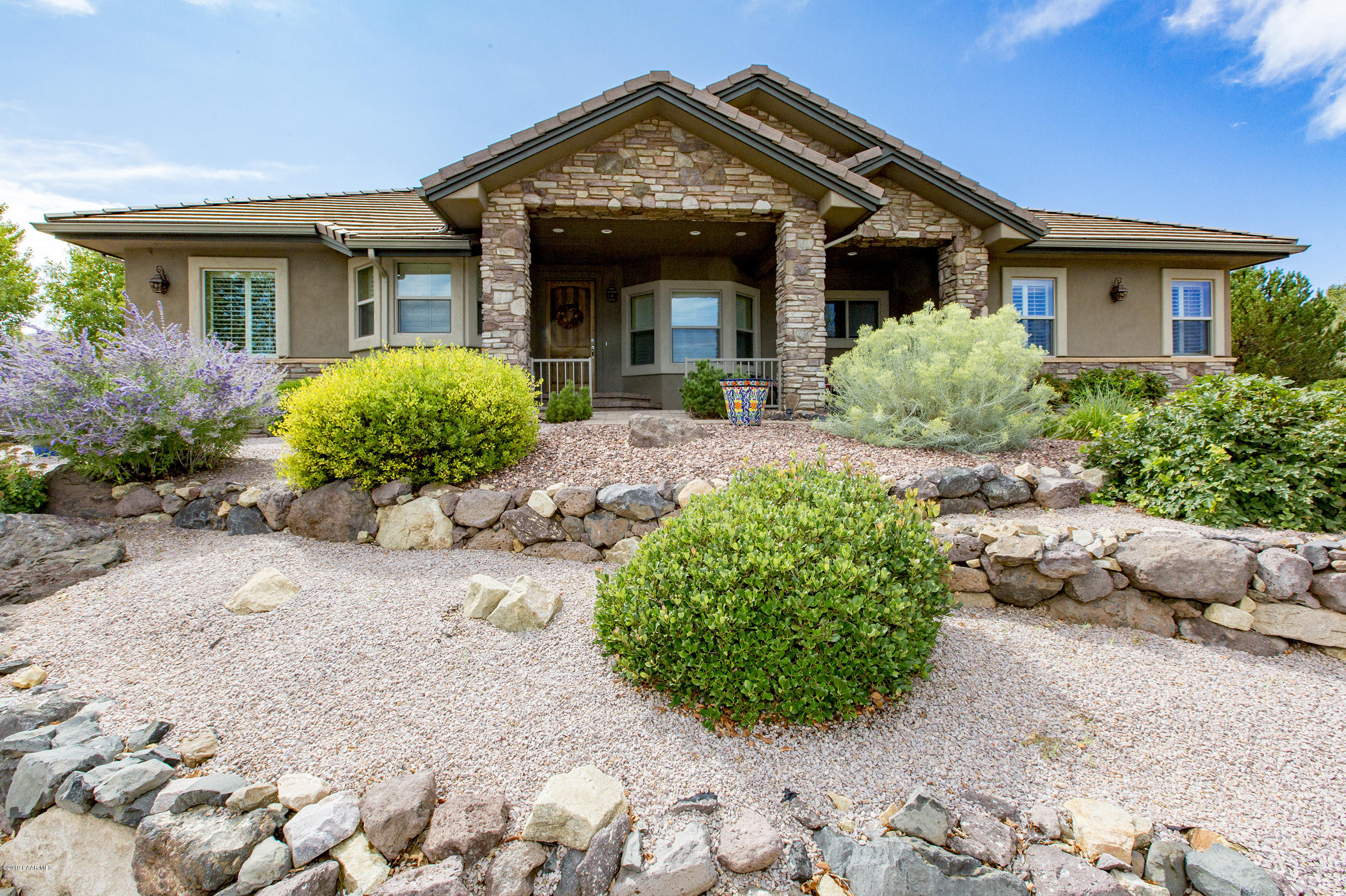 Photo of 1536 Belle Meade, Prescott, AZ 86301