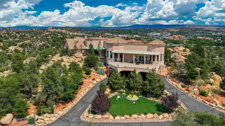 Photo of 629 Downer, Prescott, AZ 86305