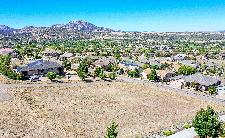 Photo of 755 Lakeview, Prescott, AZ 86301