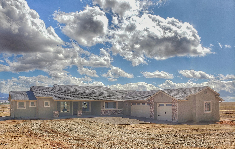 10375 E Muley Lane, Prescott Valley, Arizona