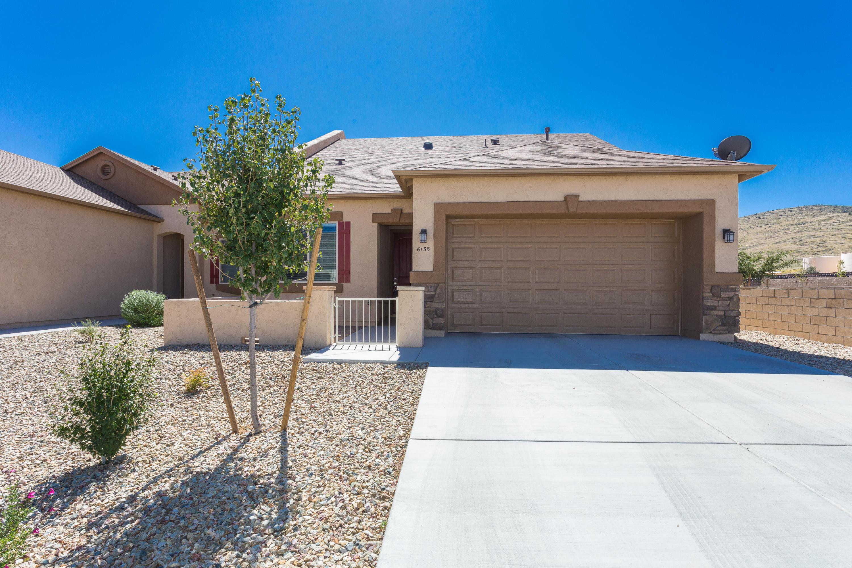Photo of 6135 Thayer, Prescott Valley, AZ 86314