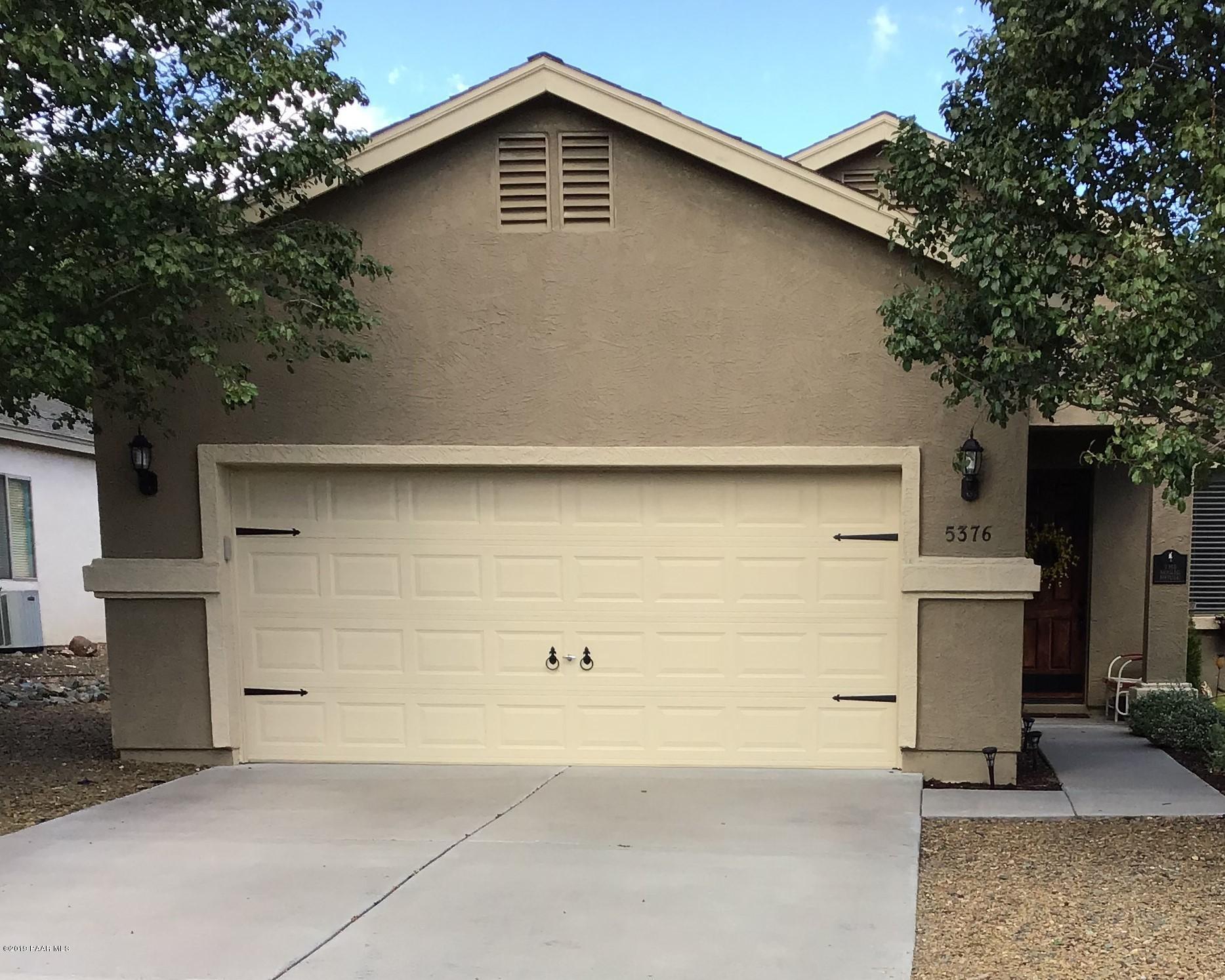 Photo of 5376 Bremont, Prescott Valley, AZ 86314