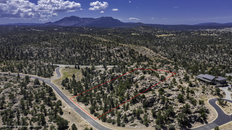 Photo of 12825 Cooper Morgan, Prescott, AZ 86305