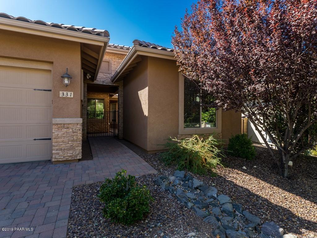 Photo of 331 Dreamweaver, Prescott, AZ 86301