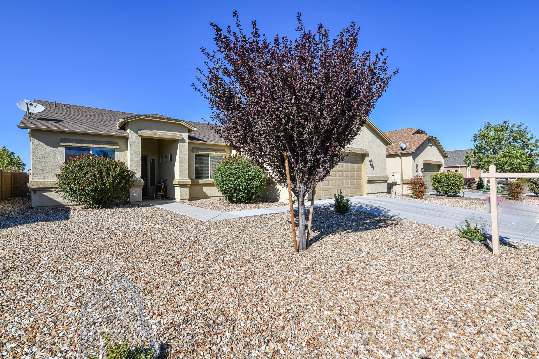 Photo of 6402 Newgate, Prescott Valley, AZ 86314