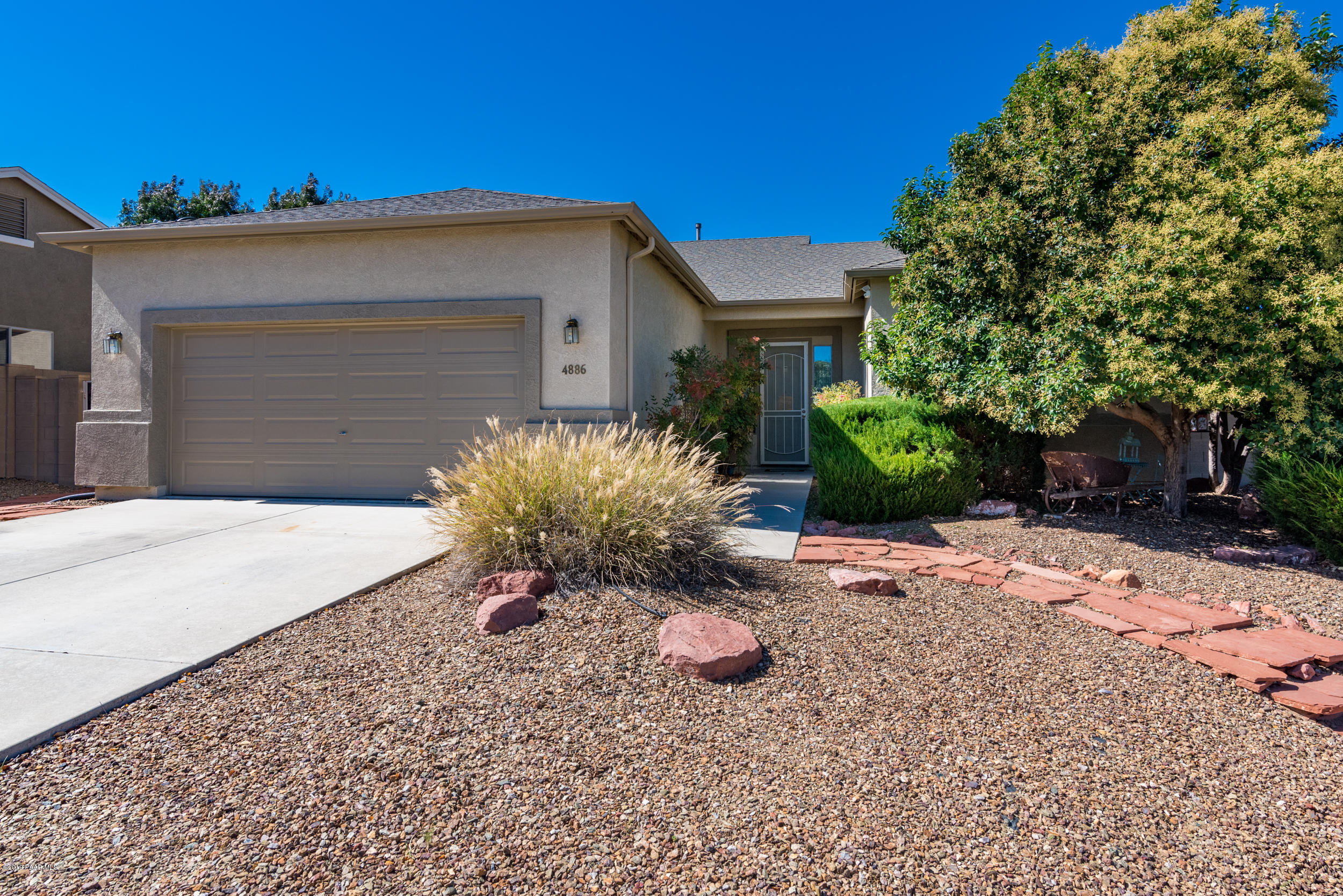 Photo of 4886 Wycliffe, Prescott Valley, AZ 86314