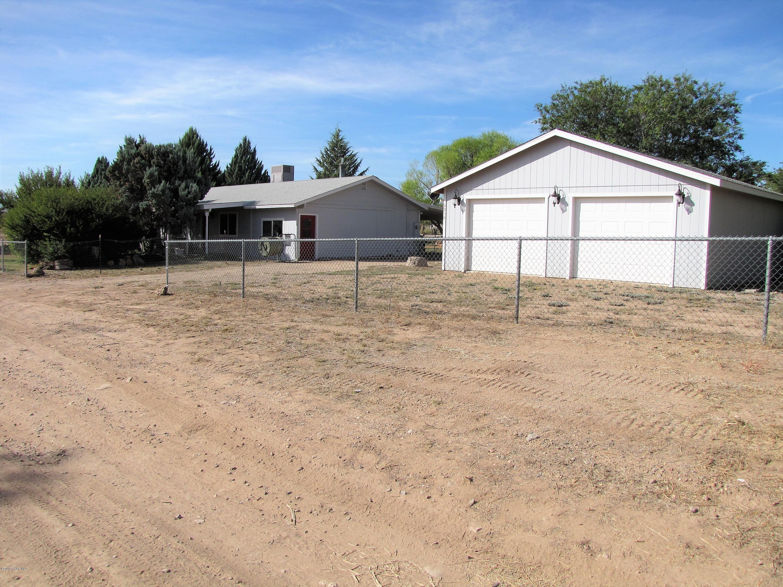 Photo of 2910 Apache, Chino Valley, AZ 86323