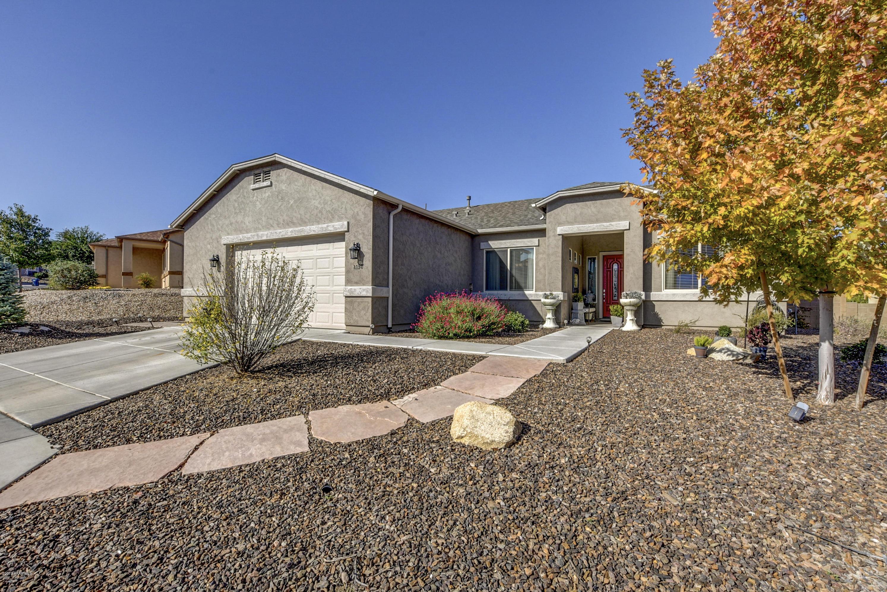 Photo of 4198 Pembroke, Prescott Valley, AZ 86314