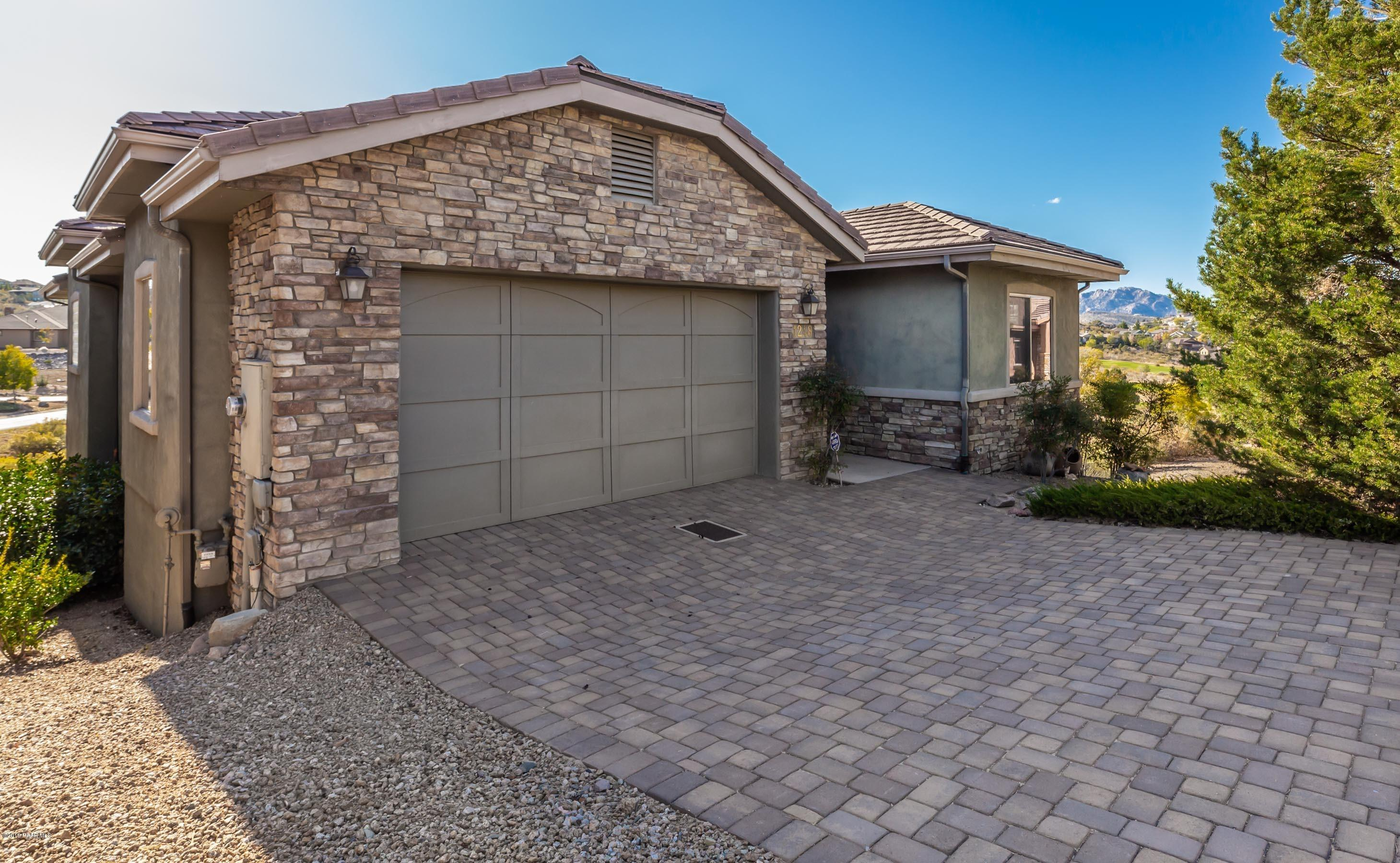 Photo of 1248 Pebble Springs, Prescott, AZ 86301