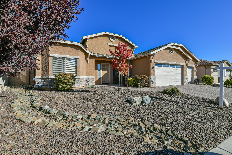 Photo of 6506 Deacon, Prescott Valley, AZ 86314