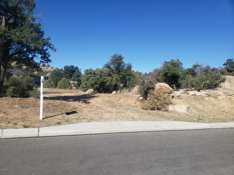 Photo of 912 Downer, Prescott, AZ 86305