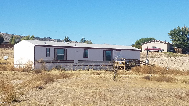 Photo of 3350 Yucca, Chino Valley, AZ 86323