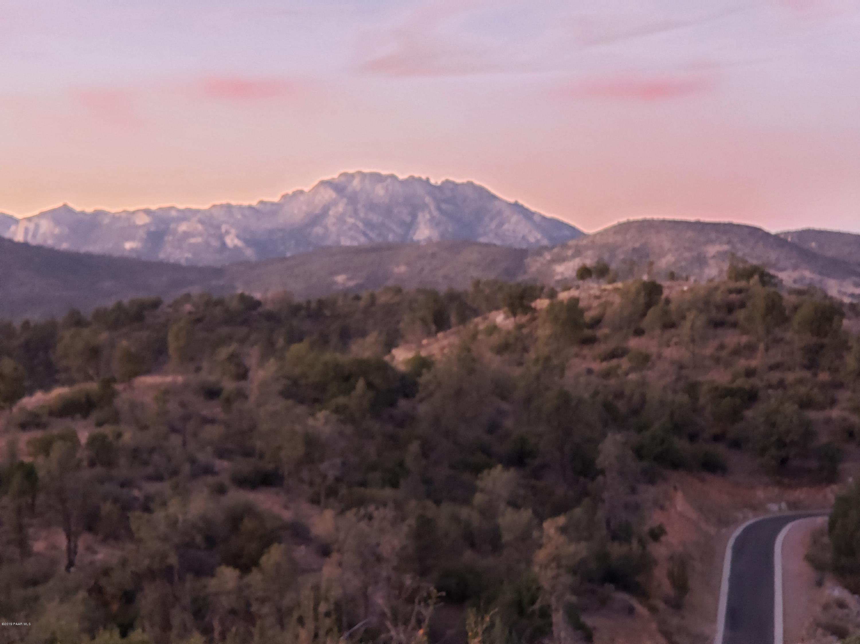 Photo of 1435 Hollowside, Prescott, AZ 86305